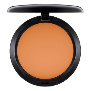 MAC Studio Fix Powder Plus Foundation NC47